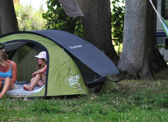 camping pays basque pas cher