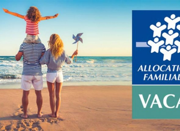Camping vacaf pays basque
