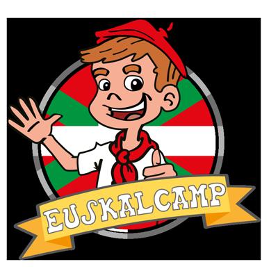 Campings du Pays Basque